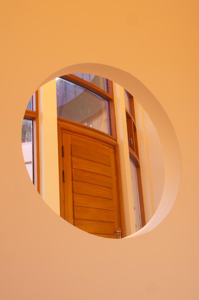 Houghton Photography - Property Portfolio (47 of 67).jpg