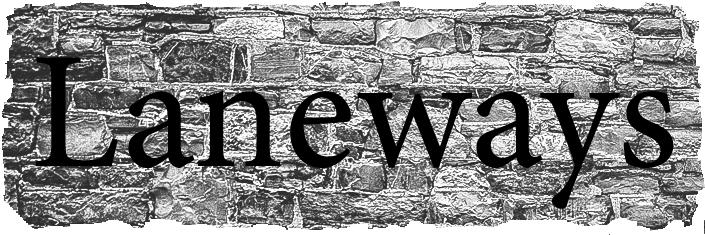 Button - Laneways.png