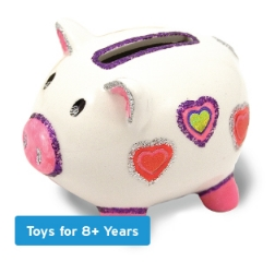 Toys for 8+ Years