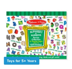 Toys for 5+ Years