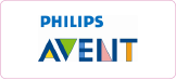 philips-advent.png
