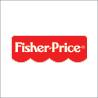 fisherprice.jpg