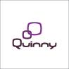 quinny.jpg