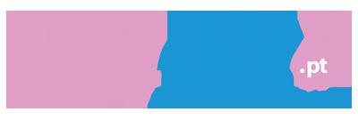 BabyCool Logo V2 (PNG) Transparent Backround 72dpi  (Actual Size)