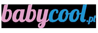 BabyCool Logo V1 (PNG) Transparent backround 72dpi  (Actual Size)