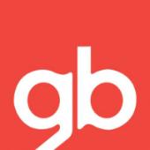 GB child
