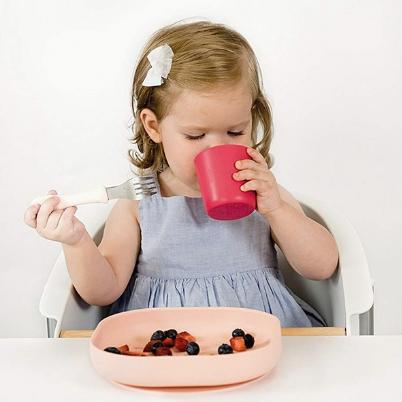 Higiene, Alimentação e Segurança -