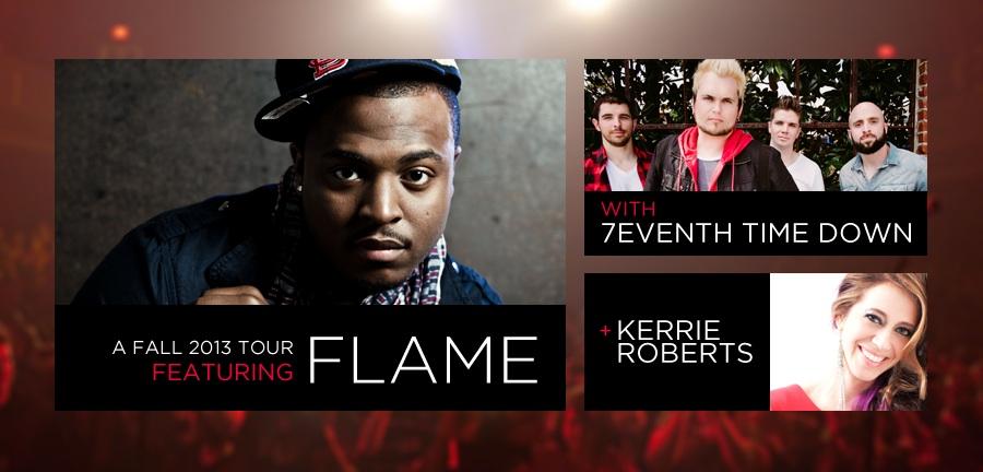 flame7thkerrie_banner_0 copy.jpg