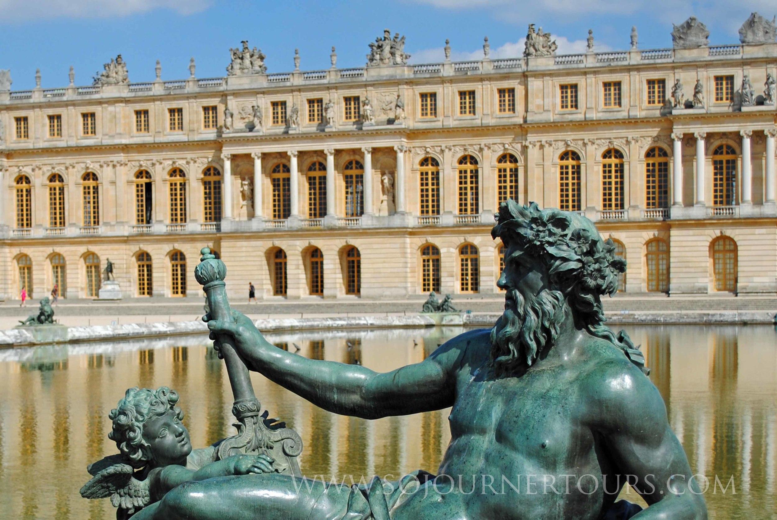 Versailles - 2014 096.jpg