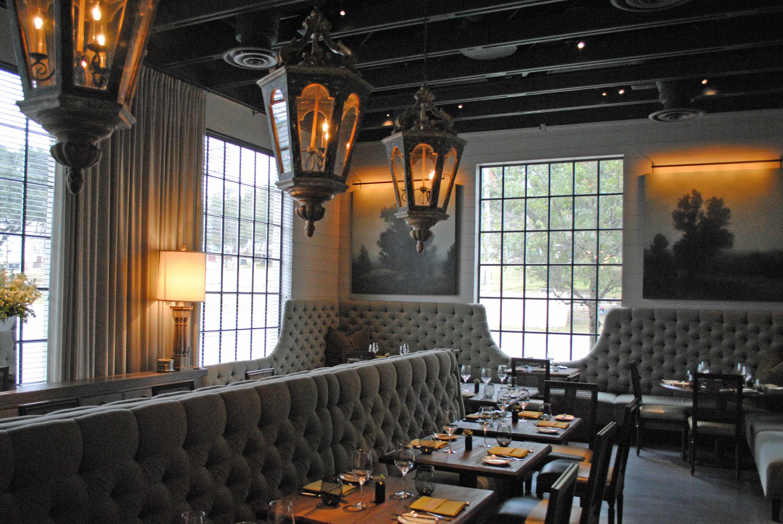 Sojourner Tours Austin Food-Tour