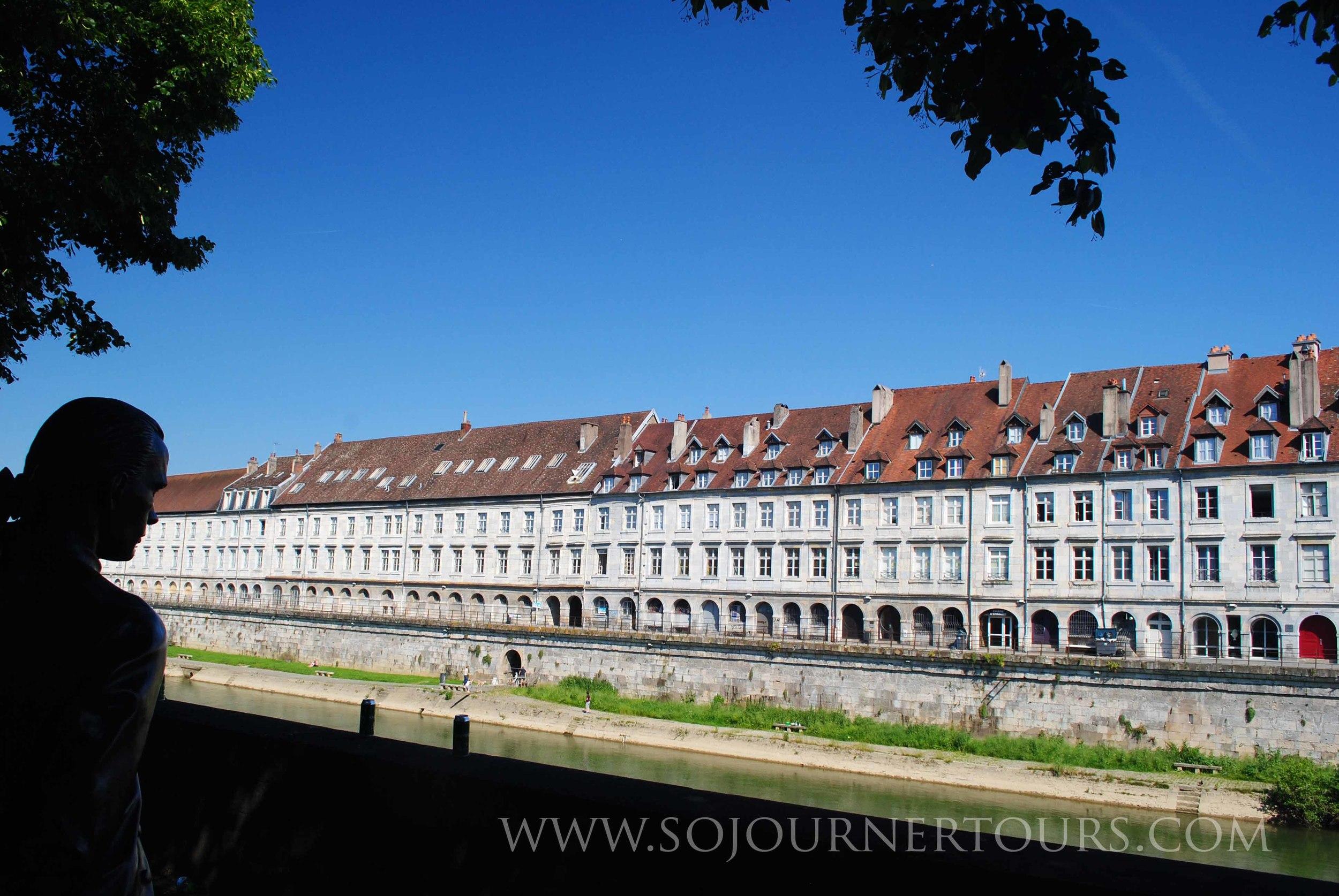 Dijon Beaune Besancon 404.jpg