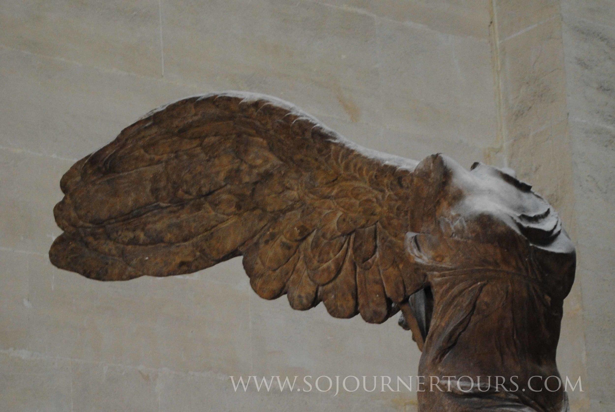 Clem Chekh Paris 2011 232.jpg