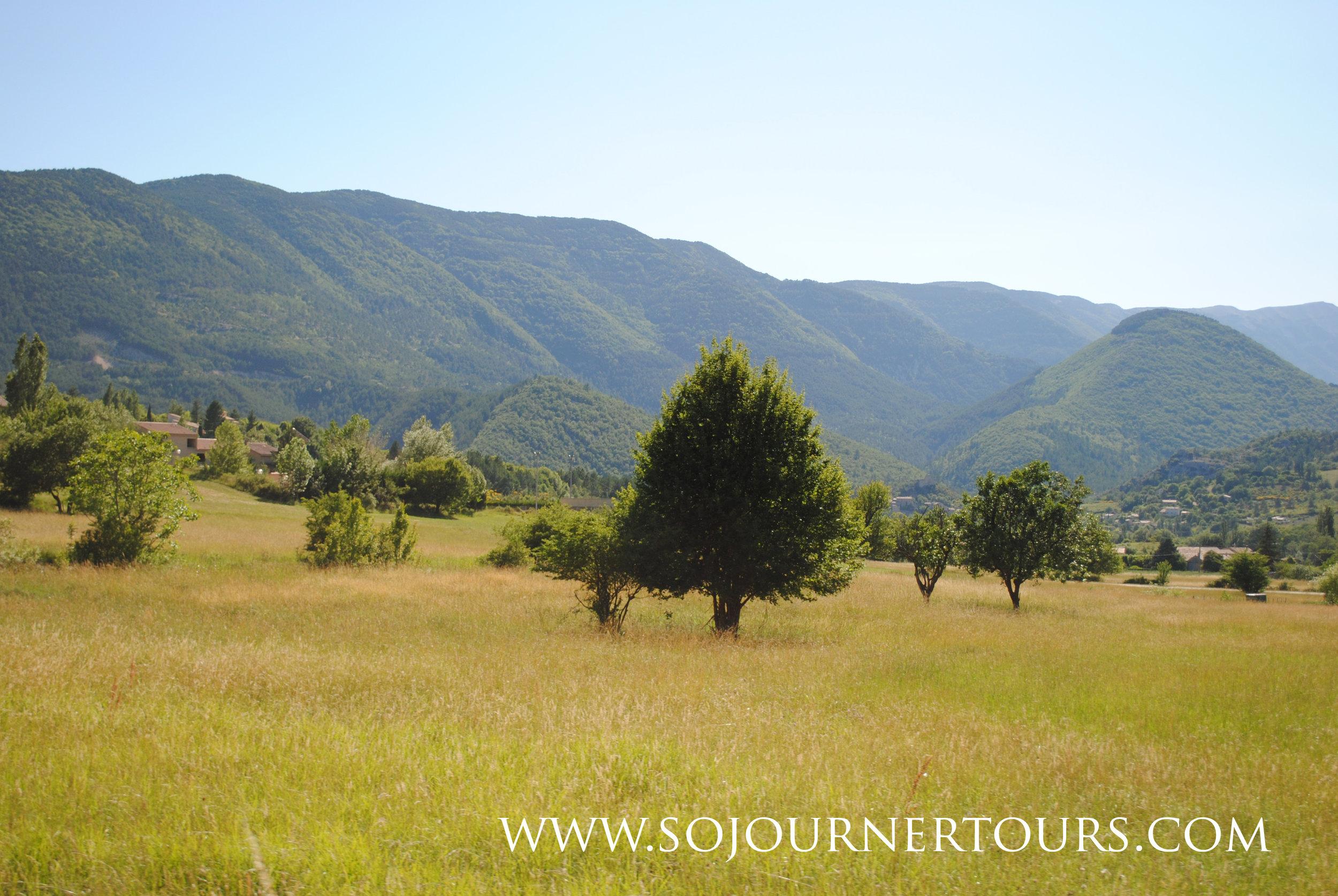 France du Sud 2011 048.jpg