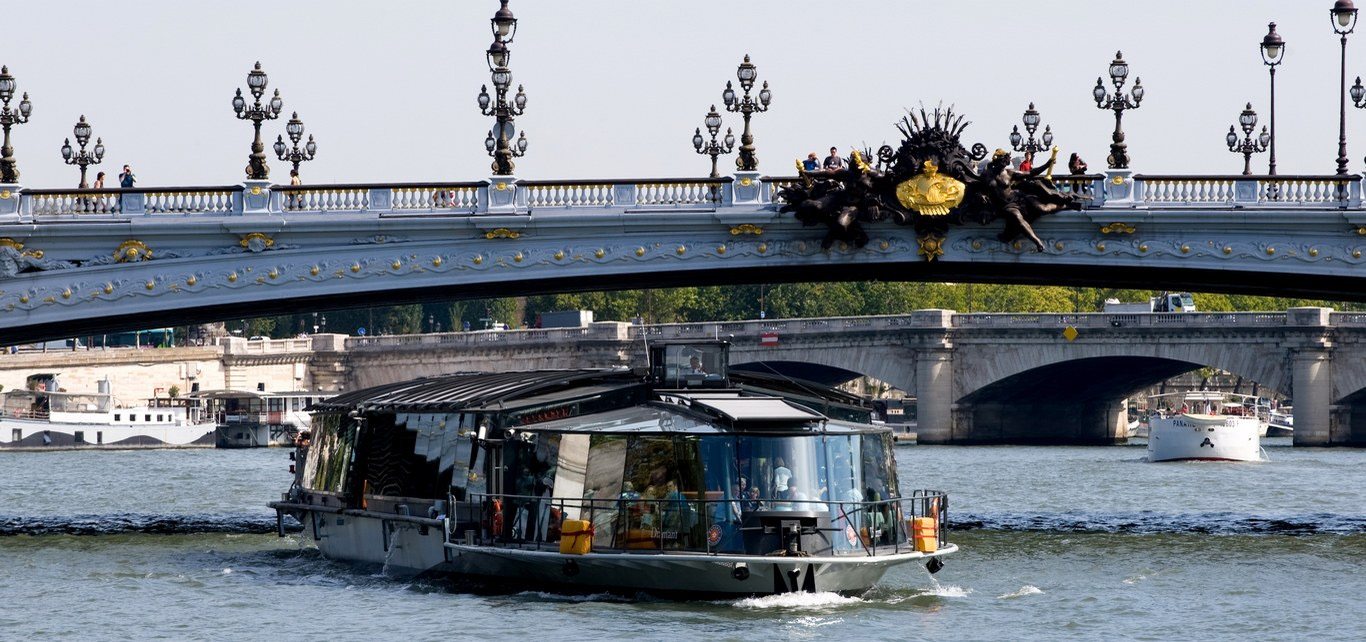 Bateaux Parisienne 2.jpg