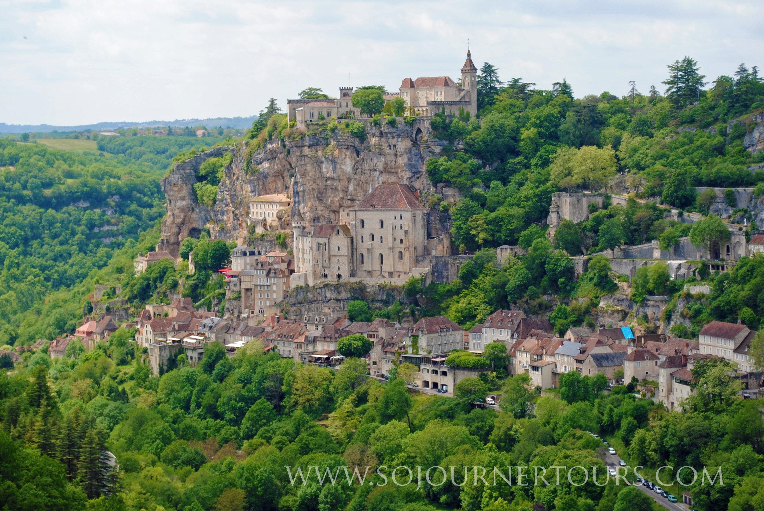 castle tour 039.jpg
