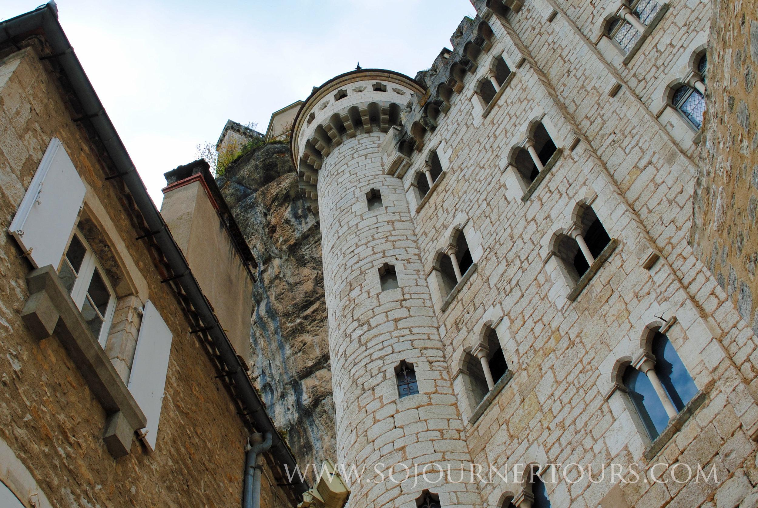 castle tour 043.jpg