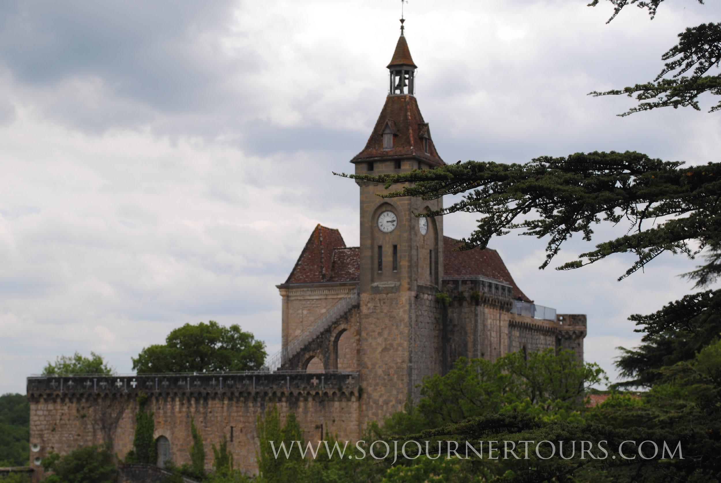 castle tour 046.jpg