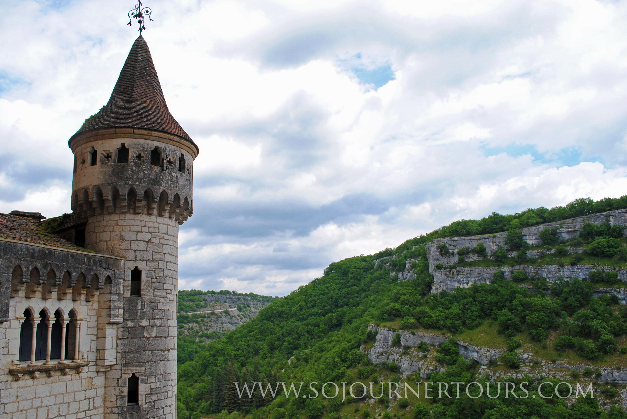 castle tour 045.jpg