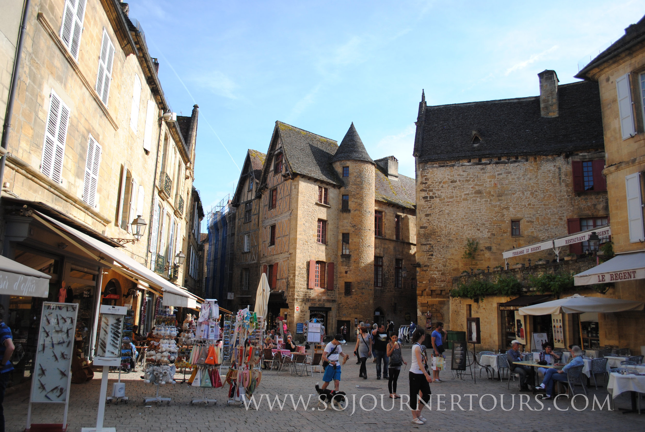 castle tour 062.jpg
