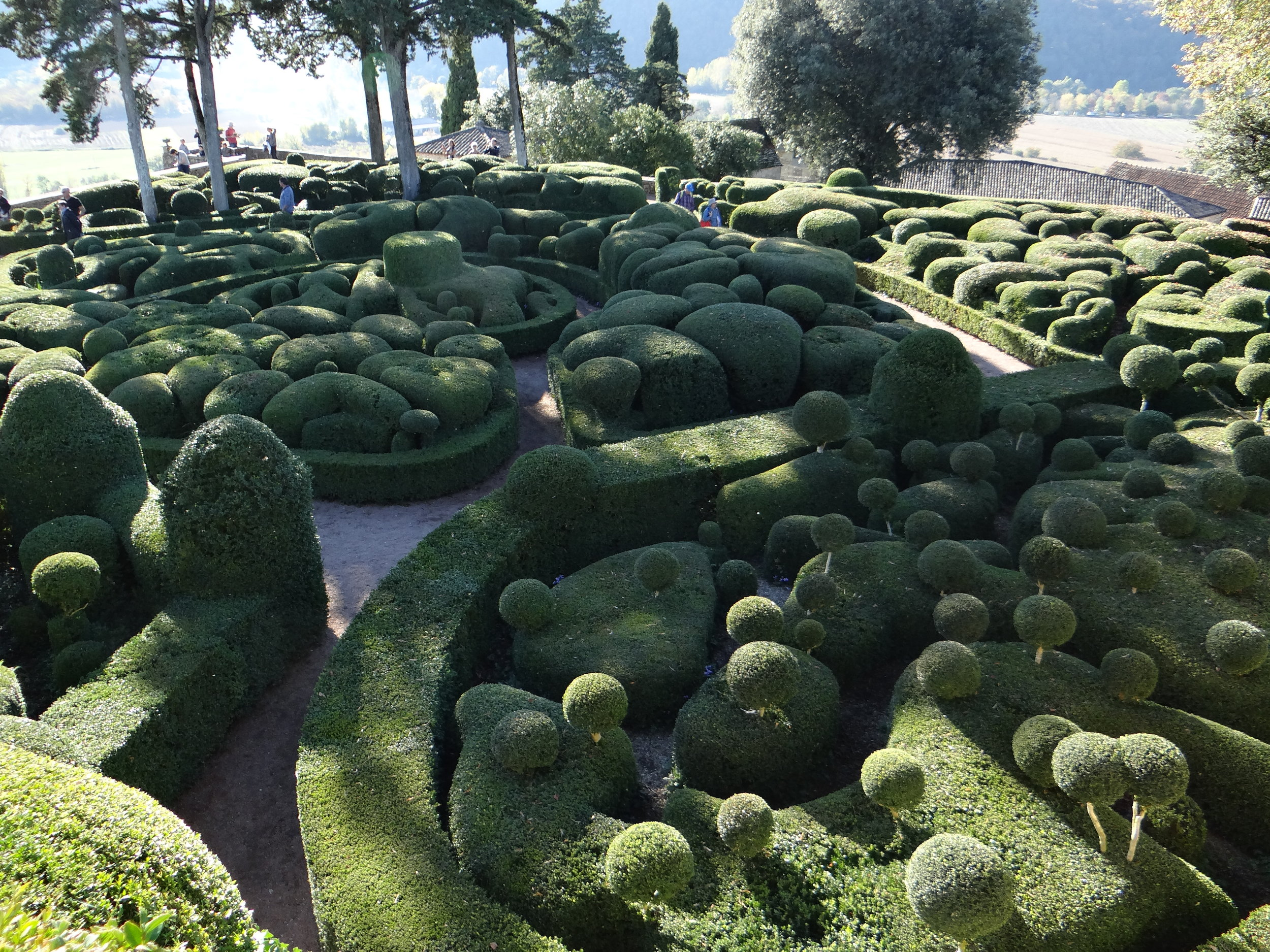 Jardins_de_Marqueyssac_dans_le_Bastion_-1.jpg