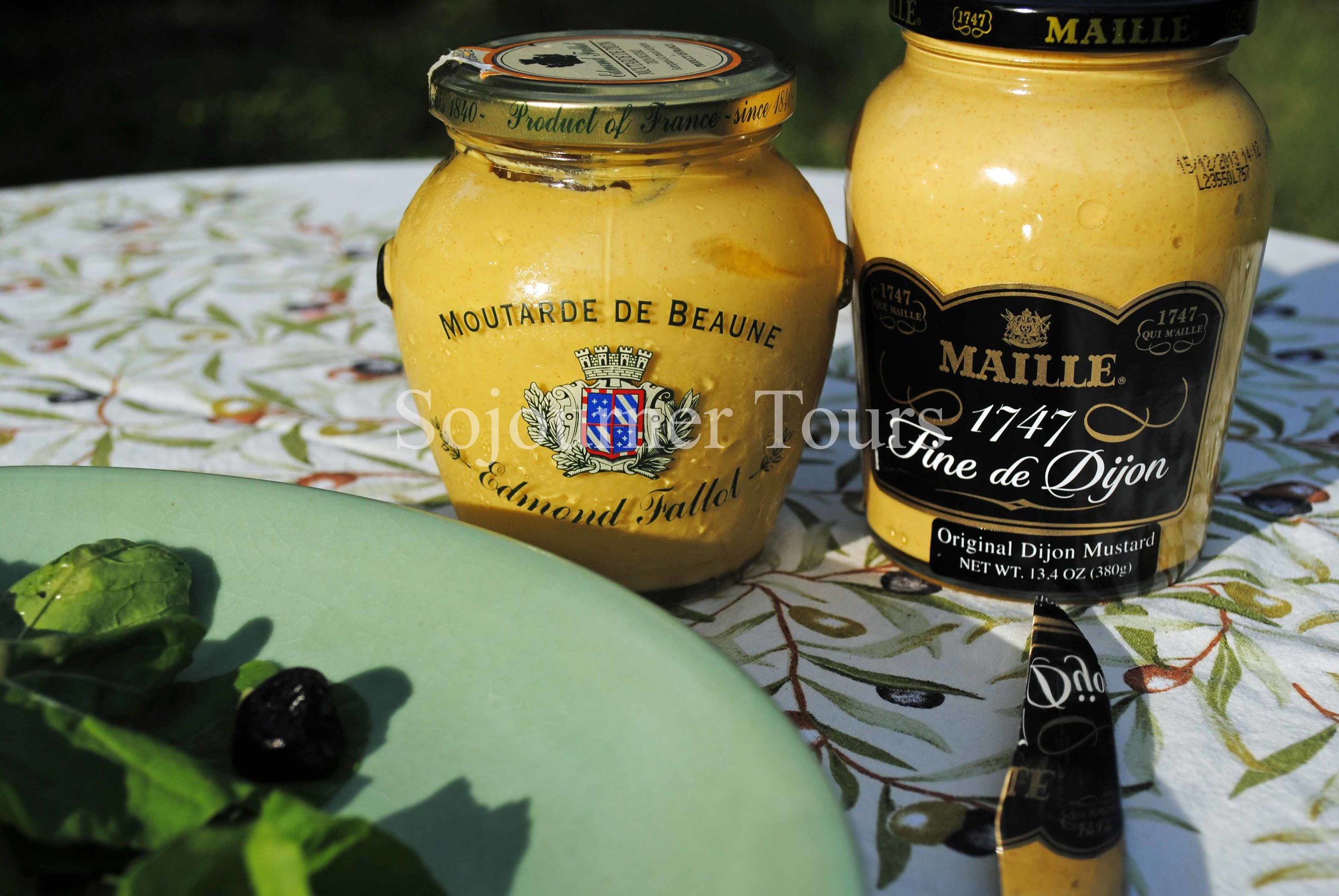 Dijon Mustard.jpg