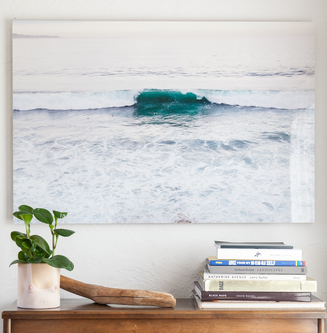 prints - available exclusively at burkedecor.com