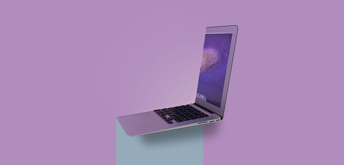 digital-slide.jpg