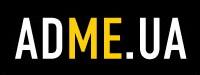 logo_admeua75.jpg