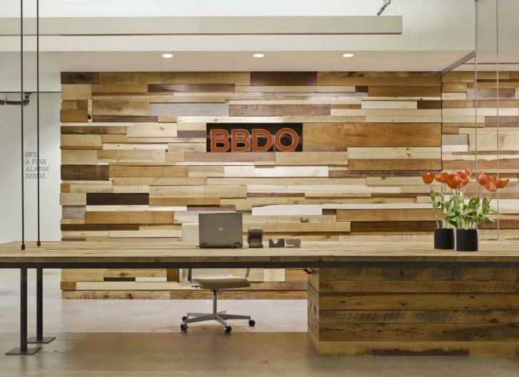 HLW-International-BBDO-Office1-728x530.jpg