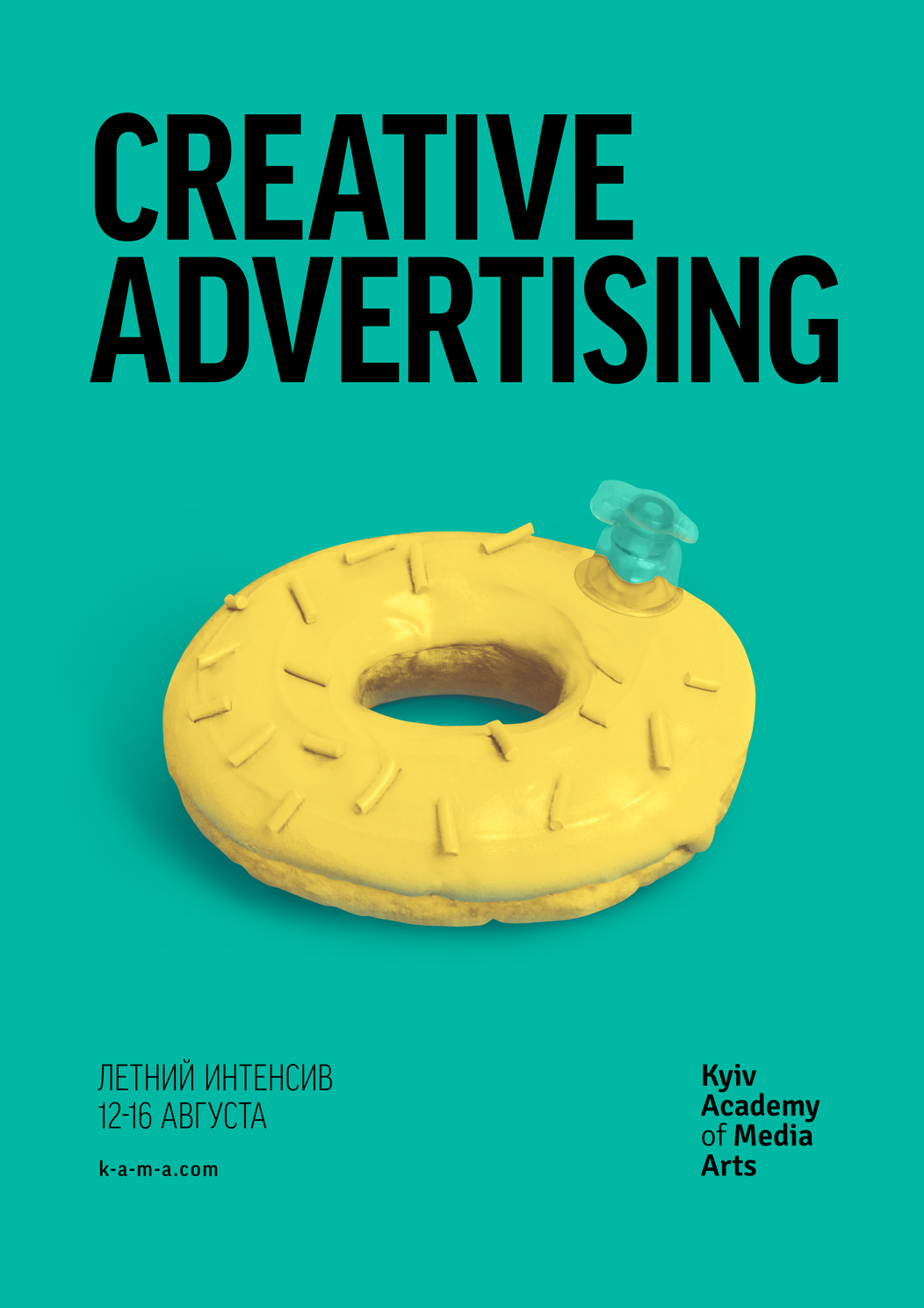 CREATIVE-ADVERTISING-WEB.png