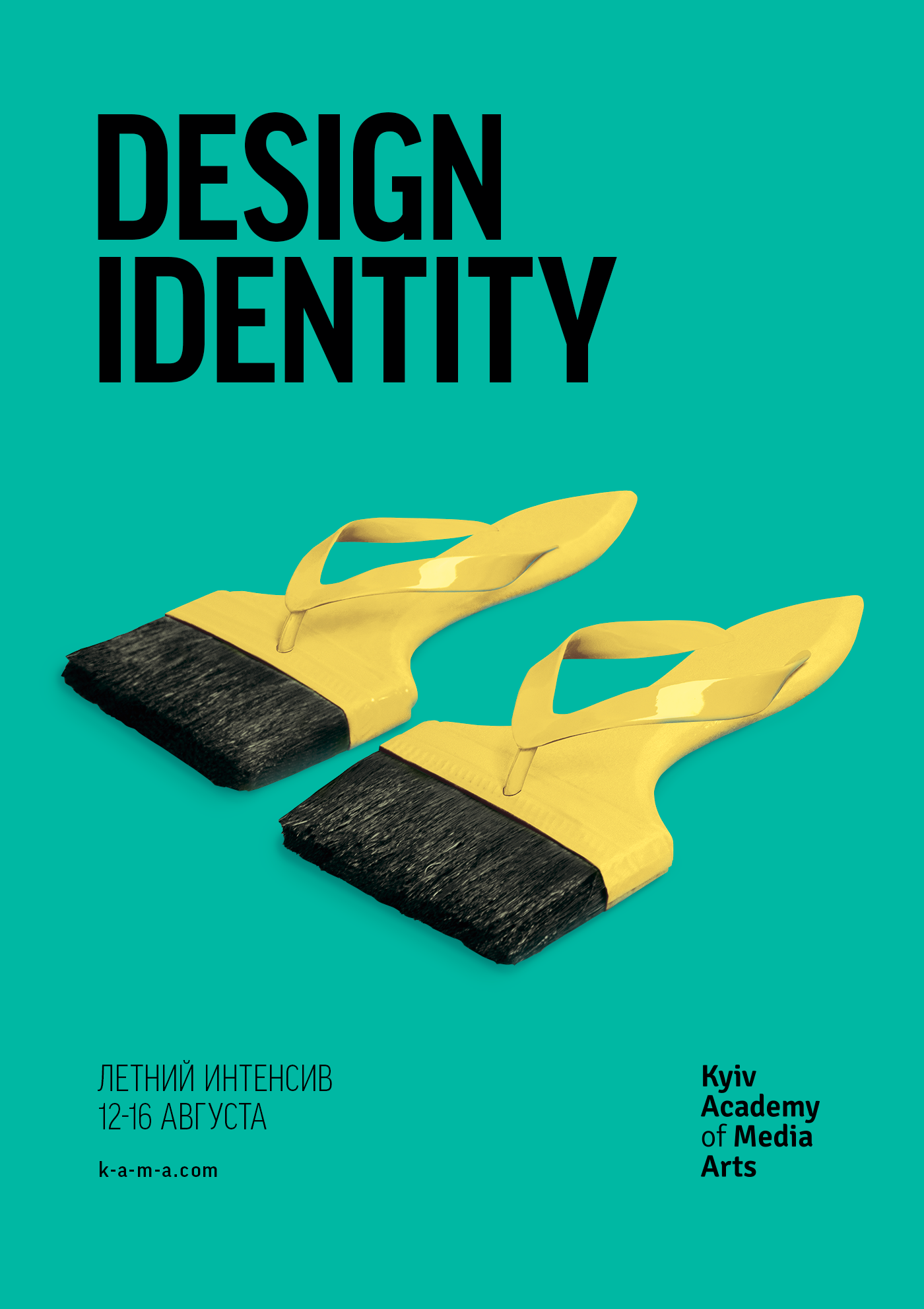 DESIGN-IDENTITY-WEB.png