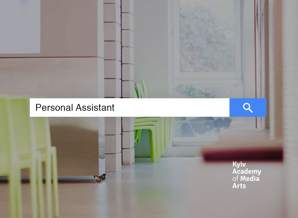 VACANCY-6-PERSONAL-ASSISTANT.png
