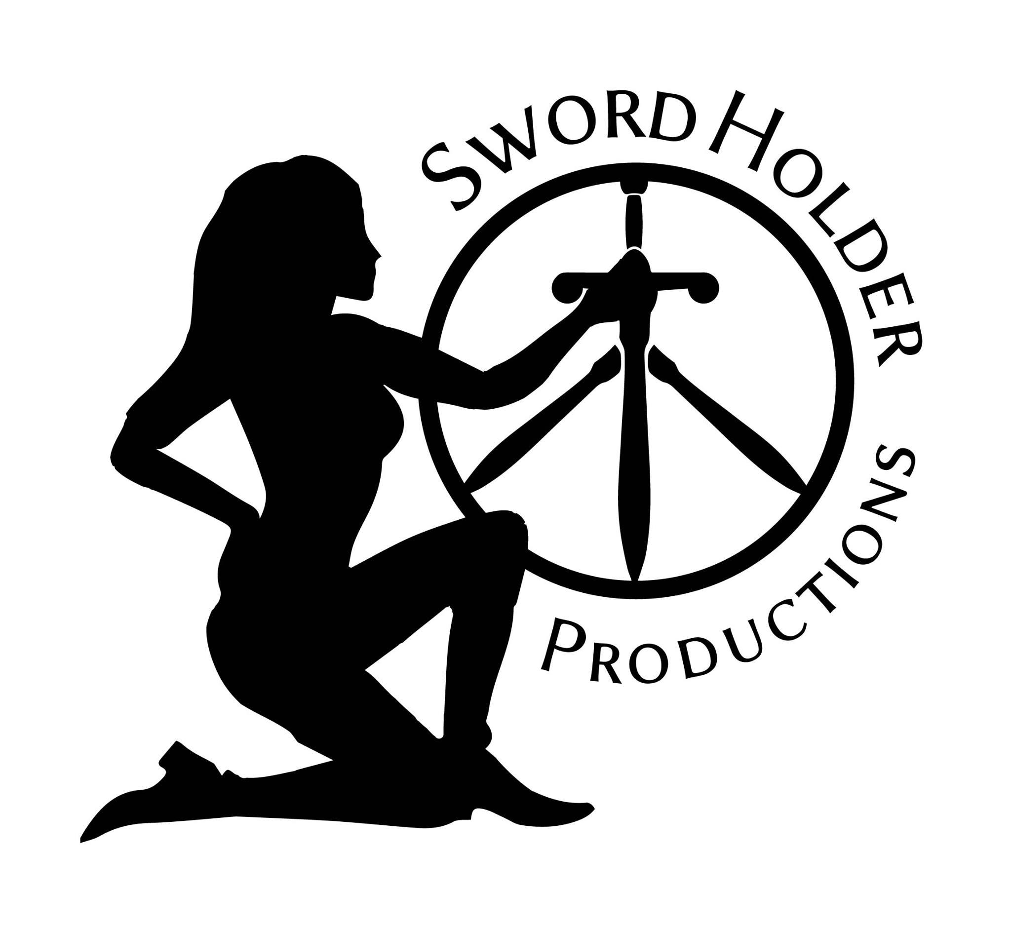 swordholderproductionslogo.jpg