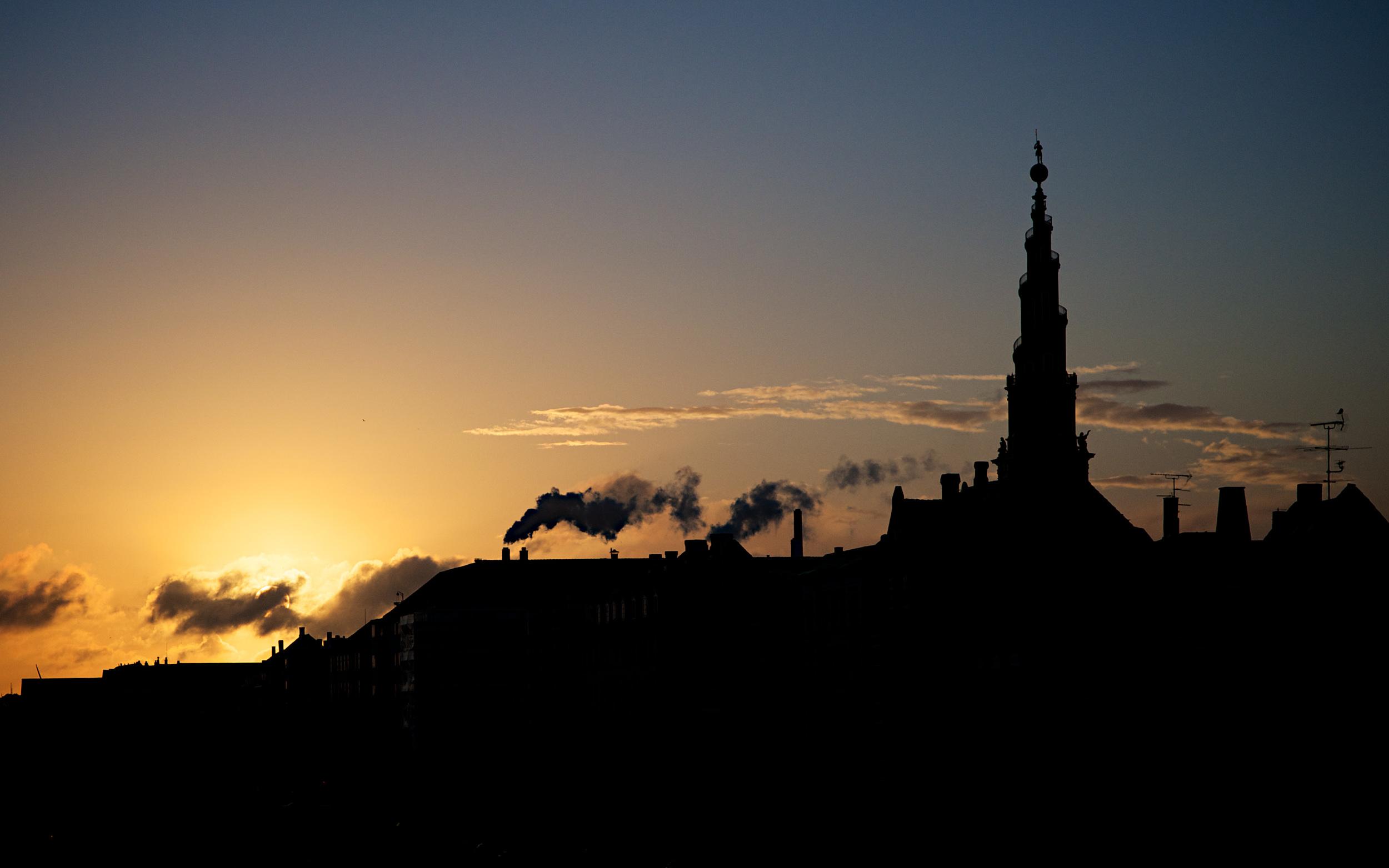 Christianshavn_2880x1800.jpg