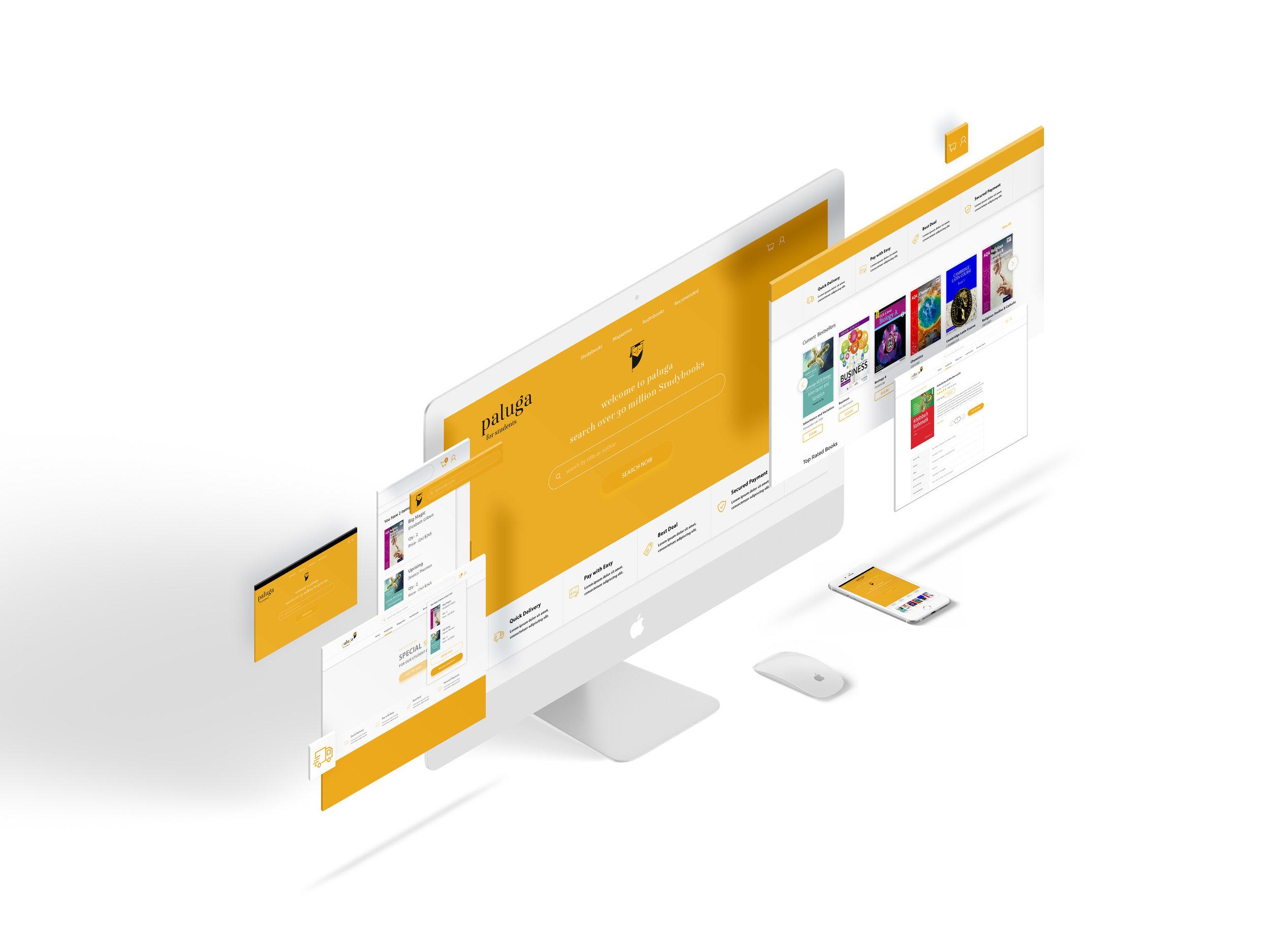 screens_paluga.jpg