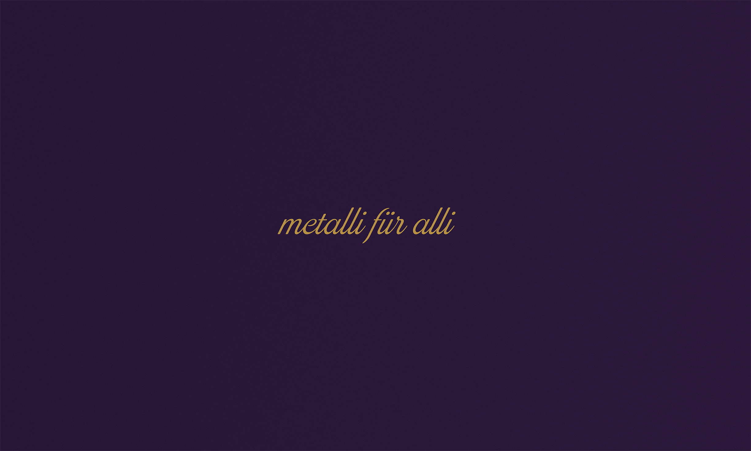 metalli_slogan.png