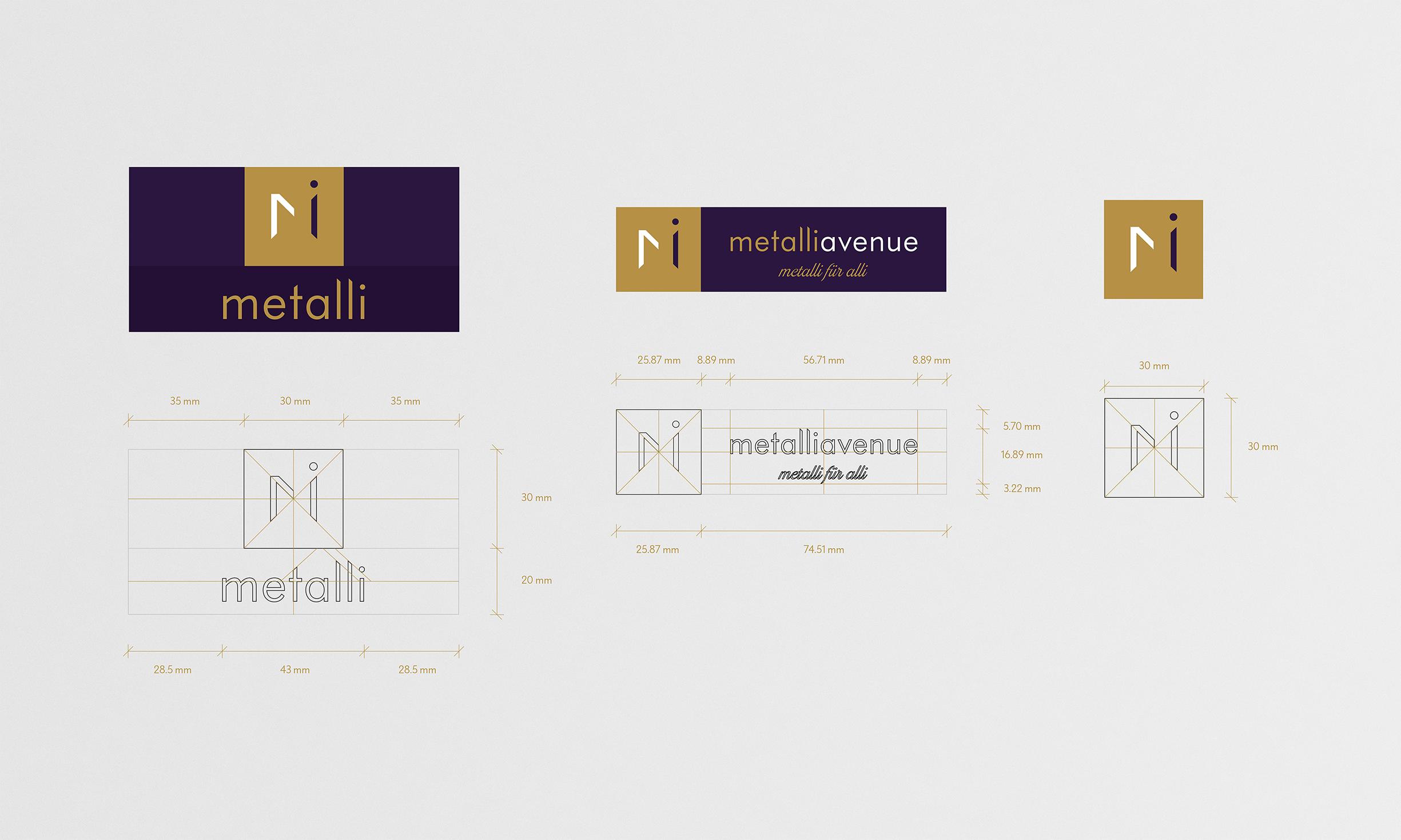 metalli_rebranding1.png