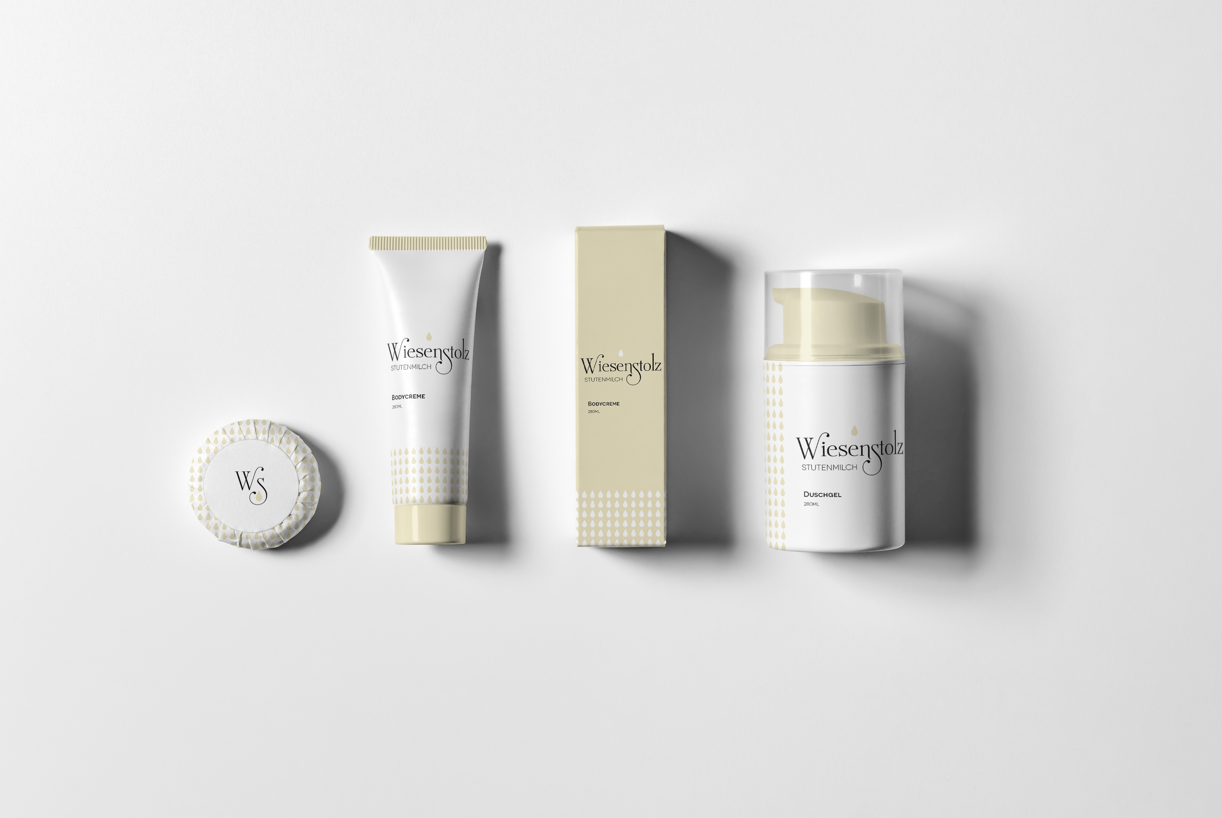 wiesenstolz_products_soap.png