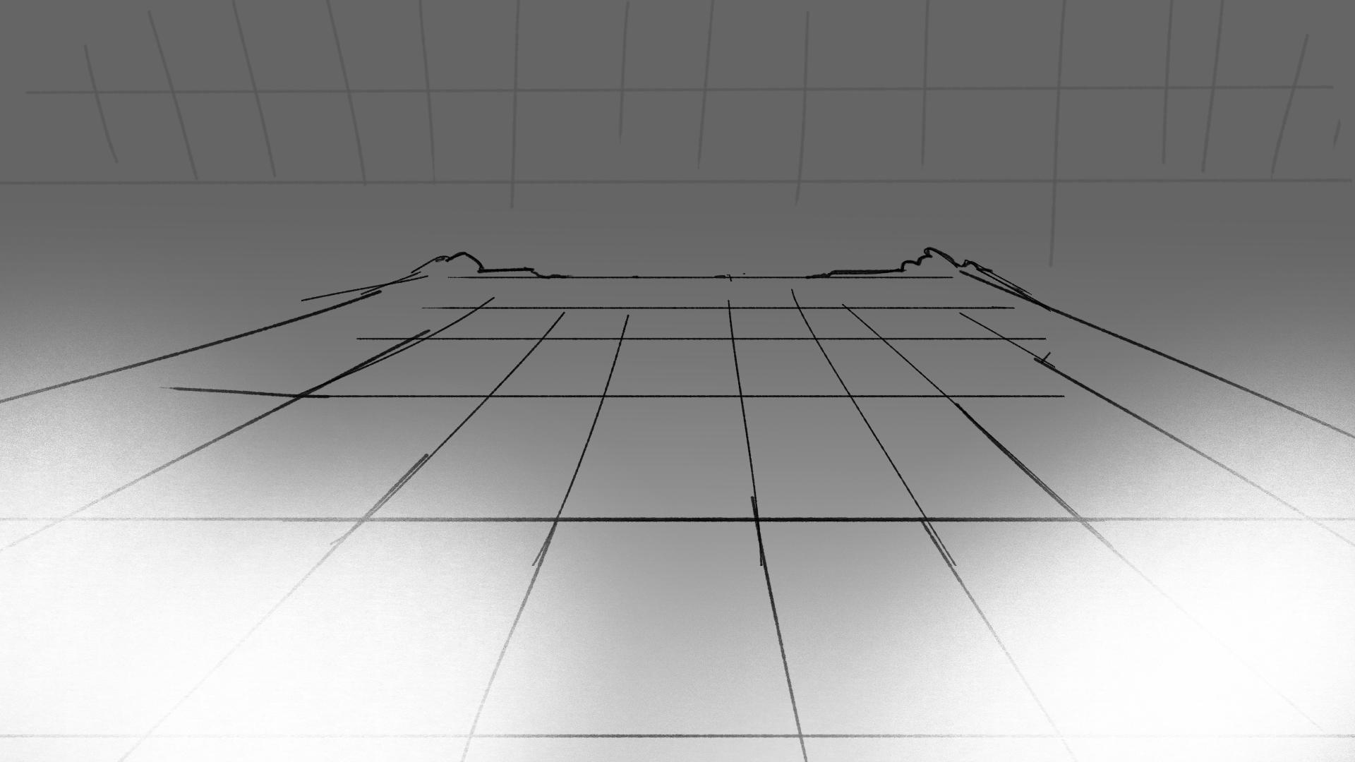 GreatC_Rooftop_089.jpg