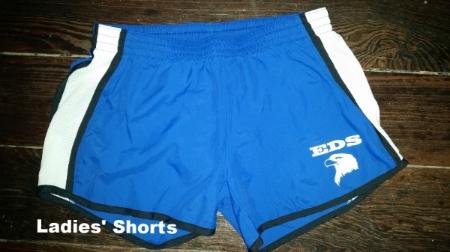 girls shorts.jpg