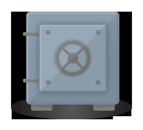 CorePro: Security, Compliance, Redundancy, Scalability, Azure, Cloud