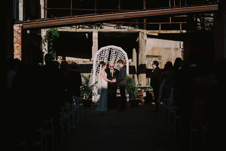 Wedding Details - Strongwater Wedding - Columbus Ohio Wedding Photography