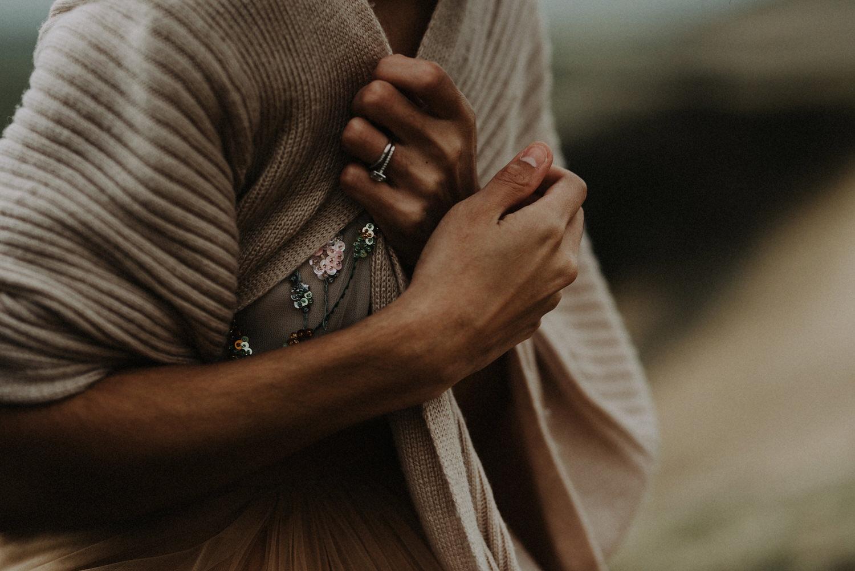 RRP_KerlynJustinSynopsis0125.jpgIceland Elopement / Sumarokova Atelier Wedding Dress / Fjaðrárgljúfur Canyon