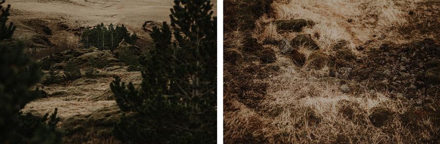 RRP_KerlynJustinSynopsis0128.jpgIceland Elopement / Sumarokova Atelier Wedding Dress / Fjaðrárgljúfur Canyon