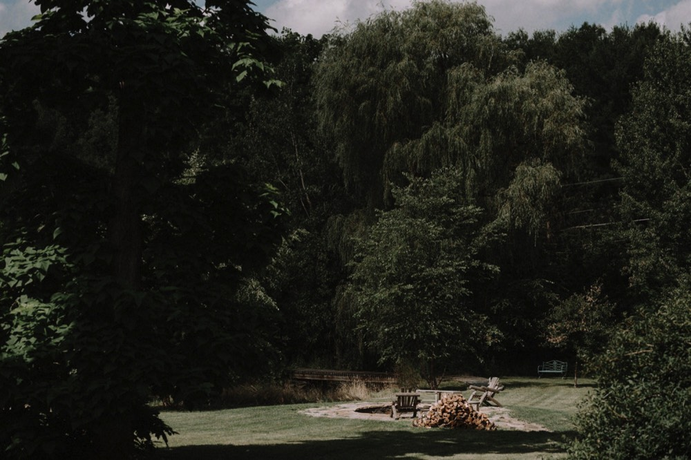 Woodstock New York Backyard Wedding0002.jpg