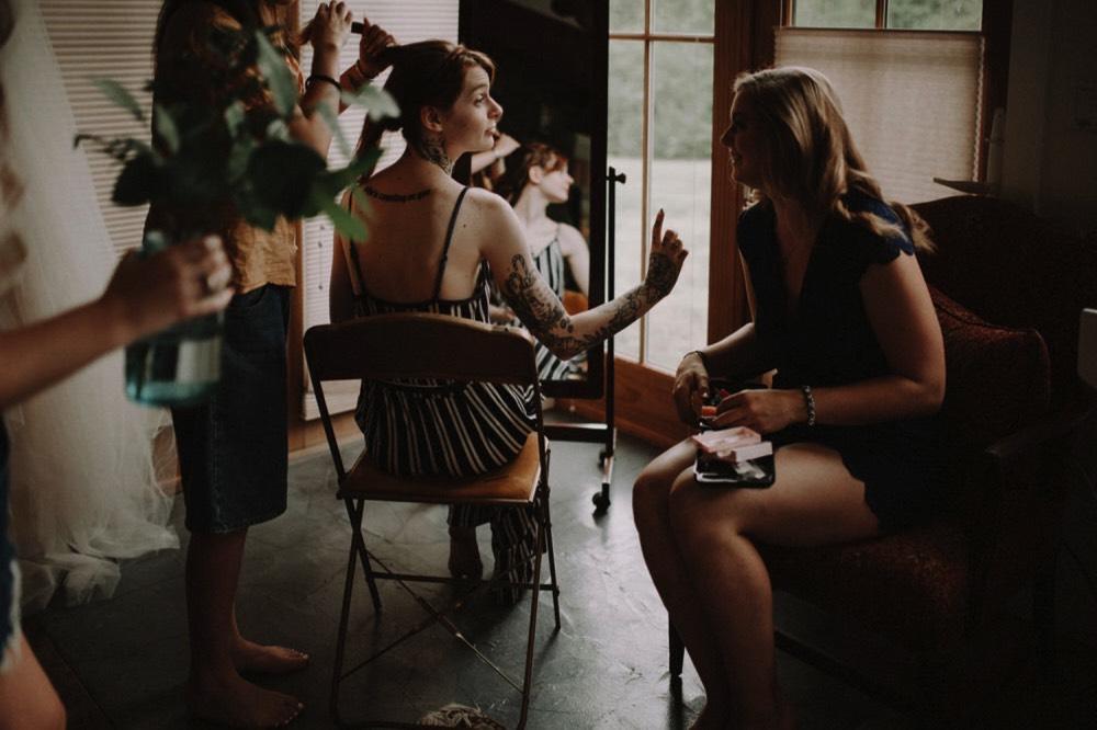 Woodstock New York Backyard Wedding0044.jpg