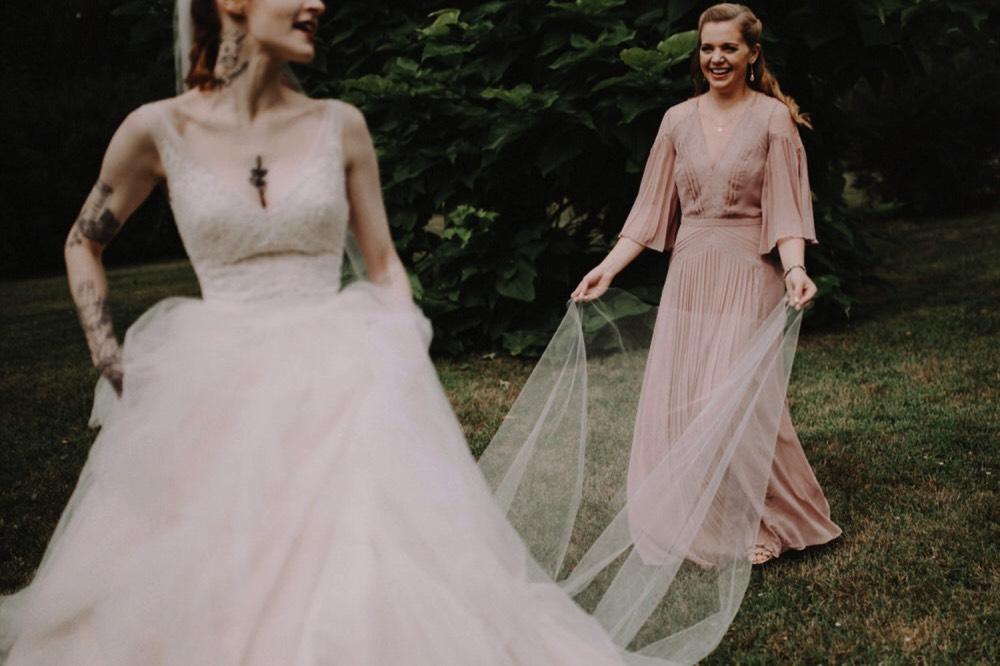Woodstock New York Backyard Wedding0070.jpg