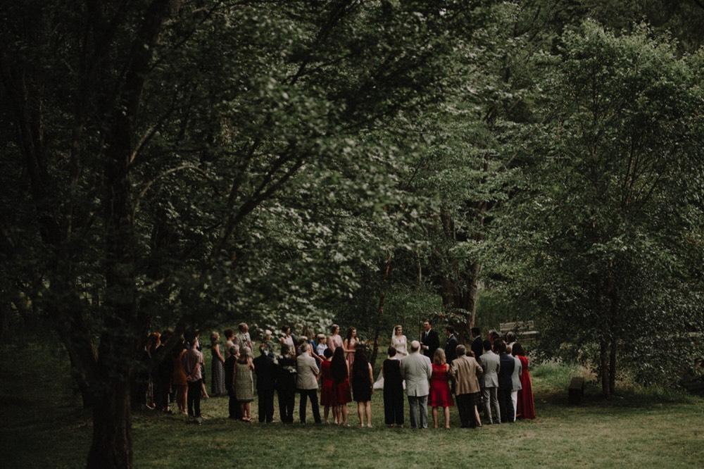 Woodstock New York Backyard Wedding0100.jpg