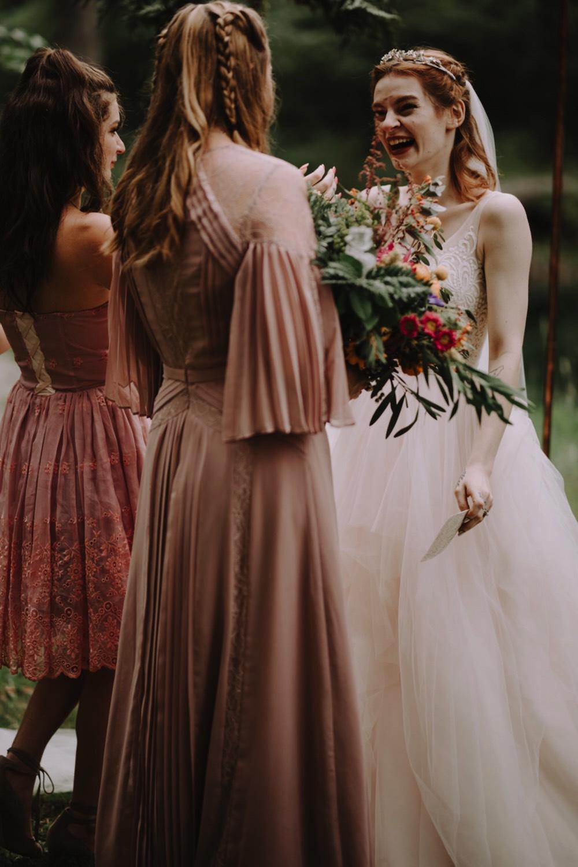 Woodstock New York Backyard Wedding0129.jpg