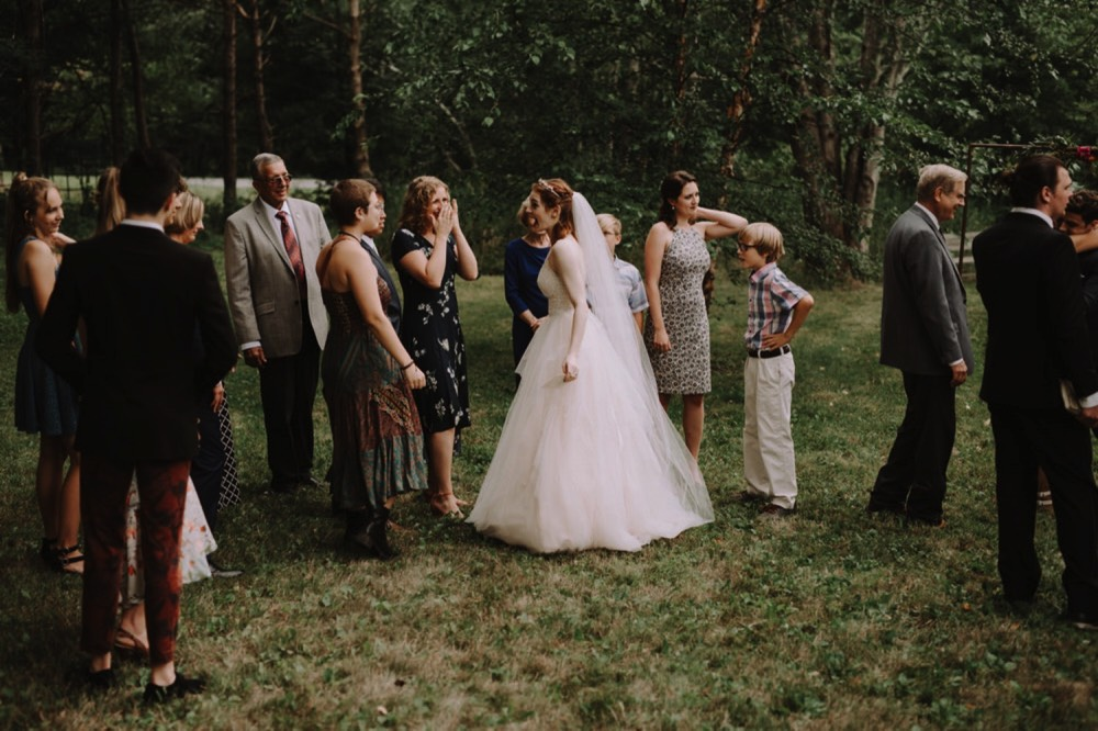 Woodstock New York Backyard Wedding0130.jpg